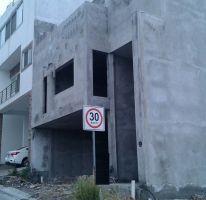 Foto de casa en venta en Cumbres Elite Privadas, Monterrey, Nuevo León, 3073255,  no 01