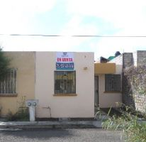 Foto de casa en venta en Paseos Del Valle, Tarímbaro, Michoacán de Ocampo, 4327965,  no 01