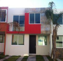 Foto de casa en venta en El Fortín, Zapopan, Jalisco, 4516391,  no 01