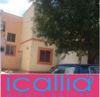 Foto de casa en venta en Colinas de San Juan, Juárez, Nuevo León, 2430160,  no 01