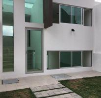 Foto de casa en venta en San Francisco Totimehuacan, Puebla, Puebla, 3041774,  no 01