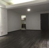 Foto de departamento en venta en Lindavista Norte, Gustavo A. Madero, Distrito Federal, 2399252,  no 01