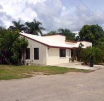 Foto de casa en venta en Club de Golf La Ceiba, Mérida, Yucatán, 2970965,  no 01