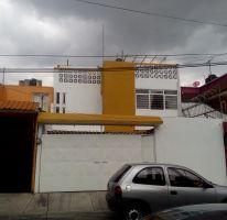 Foto de casa en venta en Constitución de 1917, Iztapalapa, Distrito Federal, 2424806,  no 01