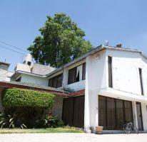 Foto de casa en venta en Educación, Coyoacán, Distrito Federal, 2764217,  no 01