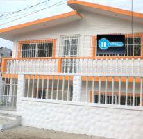 Foto de casa en venta en Veracruz, Xalapa, Veracruz de Ignacio de la Llave, 4404208,  no 01