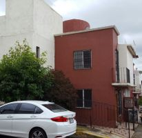 Foto de casa en venta en Paseos del Encanto, Cuautitlán Izcalli, México, 4236529,  no 01