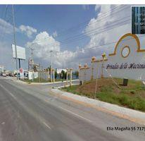Foto de casa en venta en Privadas de la Hacienda, Reynosa, Tamaulipas, 2882505,  no 01