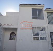 Foto de casa en venta en Misión San José, Corregidora, Querétaro, 4403772,  no 01