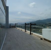 Foto de departamento en venta en Santa Fe Cuajimalpa, Cuajimalpa de Morelos, Distrito Federal, 4278308,  no 01