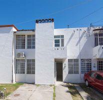Foto de casa en venta en Haciendas Del Pitilla, Puerto Vallarta, Jalisco, 1754938,  no 01