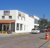 Foto de local en renta en Pueblo Nuevo, Corregidora, Querétaro, 1587201,  no 01