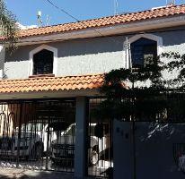 Foto de casa en venta en Seattle, Zapopan, Jalisco, 2533223,  no 01