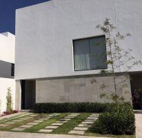 Foto de casa en condominio en renta en Juriquilla Santa Fe, Querétaro, Querétaro, 4359947,  no 01