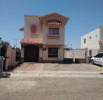 Foto de casa en venta en Puerta Real Residencial, Hermosillo, Sonora, 2468403,  no 01