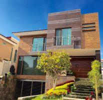 Foto de casa en condominio en venta en Puerta de Hierro, Zapopan, Jalisco, 2505890,  no 01