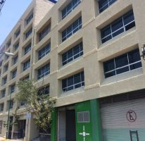 Foto de edificio en renta en Granjas México, Iztacalco, Distrito Federal, 1618858,  no 01