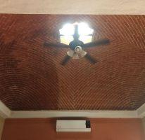 Foto de casa en venta en Supermanzana 524, Benito Juárez, Quintana Roo, 2401118,  no 01