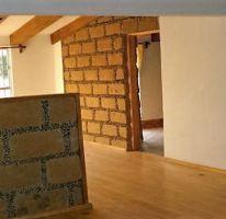 Foto de casa en venta en San Nicolás Totolapan, La Magdalena Contreras, Distrito Federal, 2923351,  no 01