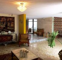 Foto de casa en venta en Barrio de Caramagüey, Tlalpan, Distrito Federal, 2194907,  no 01