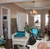 Foto de casa en venta en Condesa, Cuauhtémoc, Distrito Federal, 4534762,  no 01
