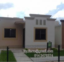 Foto de casa en venta en Jardines de Ote  Etapa I a La VIII, Chihuahua, Chihuahua, 2408572,  no 01