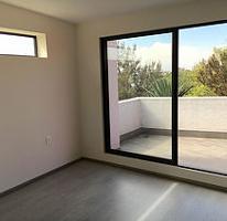 Foto de departamento en venta en Álamos, Benito Juárez, Distrito Federal, 2882880,  no 01