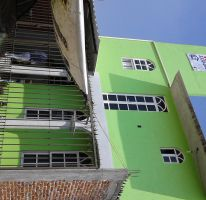 Foto de casa en venta en Melchor Ocampo Centro, Melchor Ocampo, México, 3048587,  no 01