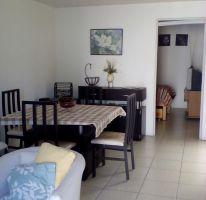 Foto de casa en venta en Luis Echeverría, Yautepec, Morelos, 2845951,  no 01