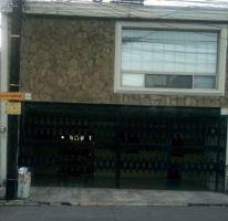 Foto de casa en venta en Valle del Country, Guadalupe, Nuevo León, 2854725,  no 01