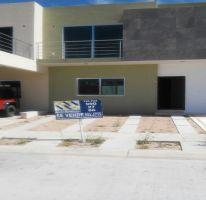 Foto de casa en venta en Real del Valle, Mazatlán, Sinaloa, 1644325,  no 01