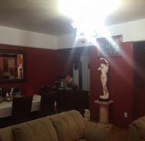 Foto de departamento en renta en Juárez, Cuauhtémoc, Distrito Federal, 2059757,  no 01