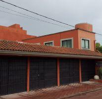 Foto de casa en venta en San Bernardino Tlaxcalancingo, San Andrés Cholula, Puebla, 1582375,  no 01