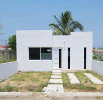Foto de casa en venta en Haciendas de San Vicente, Bahía de Banderas, Nayarit, 2004921,  no 01