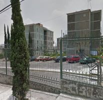 Foto de departamento en venta en San Juan Xalpa, Iztapalapa, Distrito Federal, 3066918,  no 01