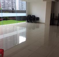Foto de departamento en venta en Ampliación Granada, Miguel Hidalgo, Distrito Federal, 2994194,  no 01