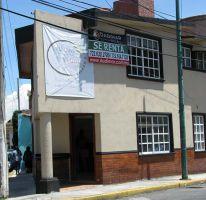 Foto de local en renta en Centro, Toluca, México, 1560781,  no 01