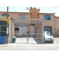 Foto de casa en venta en de los maples 3b, quintas campestre el refugio, tijuana, baja california norte, 1610684 no 01