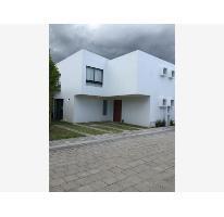 Foto de casa en venta en  3b, santiago momoxpan, san pedro cholula, puebla, 2694936 No. 01