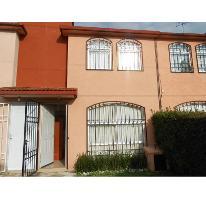 Foto de casa en renta en  3-b, villas de atlixco, puebla, puebla, 2782115 No. 01