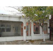 Propiedad similar 2857981 en Ciudad Juárez Centro.