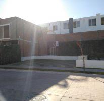 Foto de casa en venta en Juriquilla, Querétaro, Querétaro, 4408305,  no 01