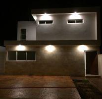 Foto de casa en venta en Conkal, Conkal, Yucatán, 4535071,  no 01