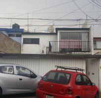 Foto de casa en venta en Ampliación Vista Hermosa, Tlalnepantla de Baz, México, 3966646,  no 01