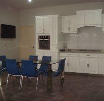 Foto de casa en venta en Álamos I, Benito Juárez, Quintana Roo, 2037371,  no 01