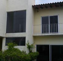 Foto de casa en venta en Los Sabinos, Temixco, Morelos, 2577444,  no 01