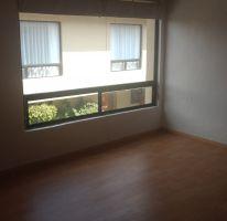 Foto de casa en condominio en venta en Tetelpan, Álvaro Obregón, Distrito Federal, 3876512,  no 01