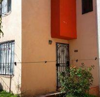 Foto de casa en venta en Real del Bosque, Tultitlán, México, 4520088,  no 01