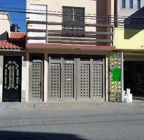 Propiedad similar 1636344 en Quintas de La Hacienda.