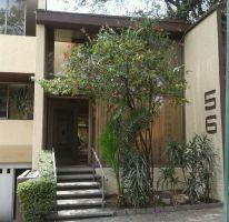 Foto de casa en venta en Las Aguilas 1a Sección, Álvaro Obregón, Distrito Federal, 1913630,  no 01